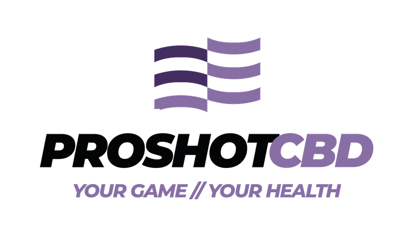 Pro-Shot-CBD-logo