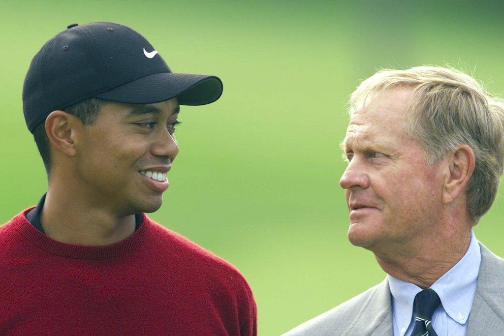 Jack-Nicklaus-Tiger-Woods