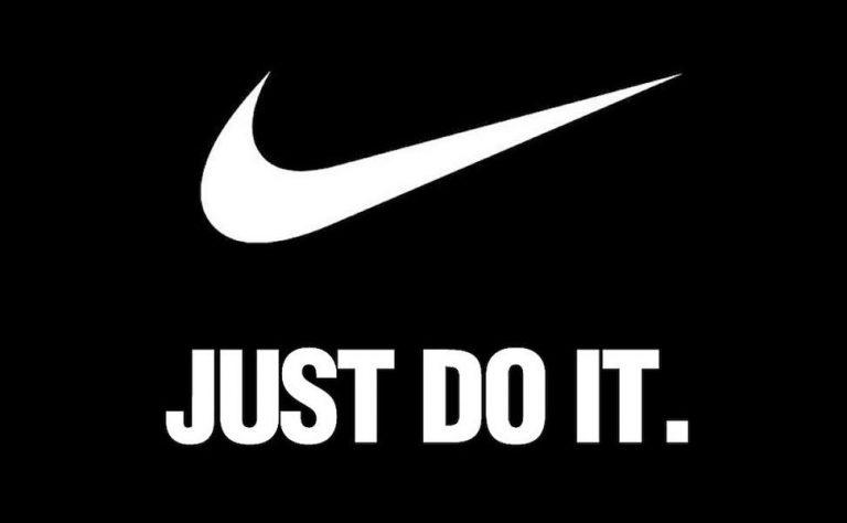 Nike Golf What happened